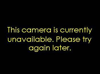 I-94 at Howard