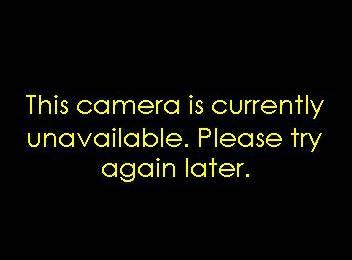 Camera 78 - I-43 at Silver Spring Drive